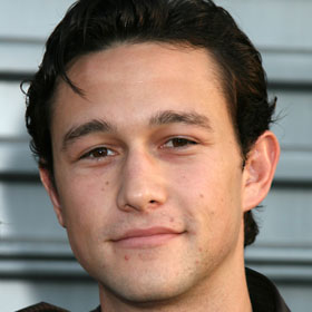 Joseph Gordon-Levitt Thinks Stripping For 'Don Jon' Would Have Been A Distraction