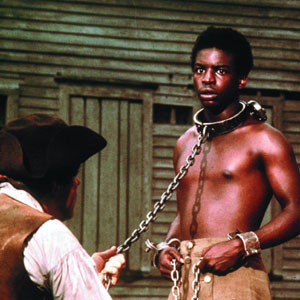 The History Channel Announces Plans To Remake The 1977 Miniseries 'Roots'