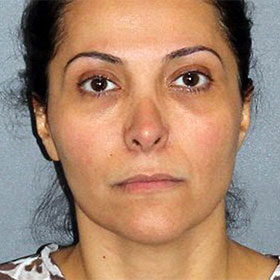 Meshael Alayban, Saudi Princess, Faces Human Trafficking Charge