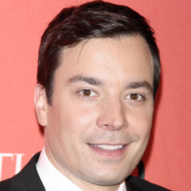 VIDEO: Jimmy Fallon Unleashes 'Downton Abbey' Spoof