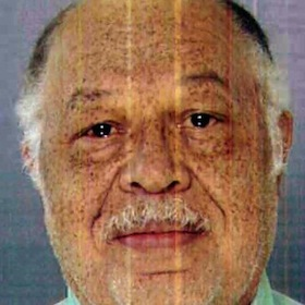 Kermit Gosnell Guilty: Abortion Doctor Convicted Of First-Degree Murder