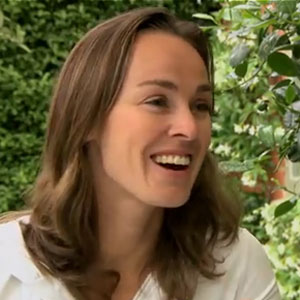 Martina Hingis Accused Of Assaulting Estranged Husband Thibault Hutin