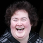 Susan Boyle Released From Mental Hospital