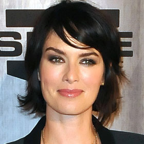 Lena Headey Reveals Queen Gorgo Will Fight In '300: Rise Of An Empire'