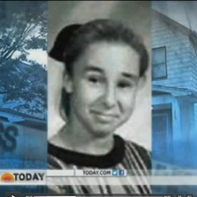 Michelle Knight's Disappearance Lacked The Attention Of Amanda Berry's, Gina DeJesus'