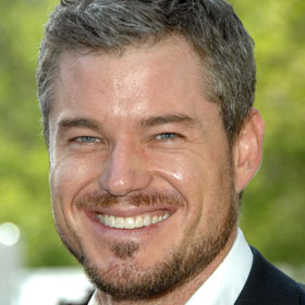 Actor Eric Dane Leaves 'Grey's Anatomy'