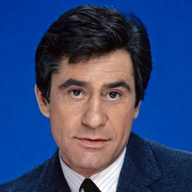 James Farentino Of 'Dynasty' Dies At 73