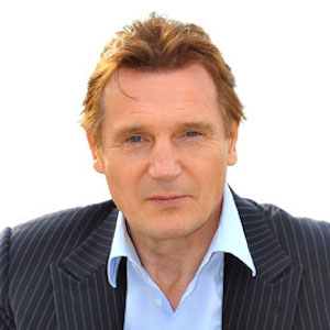 Liam Neeson Opens Up About The Unexpected Death Of Wife Natasha Richardson