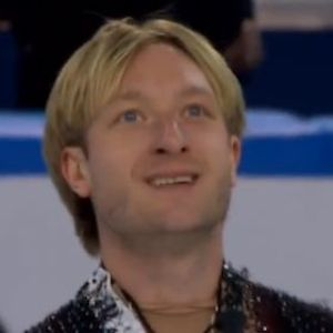 Russia Wins Gold In Team Figure Skating, Making Evgeni Plushenko Most Decorated Figure Skater Of Modern Times