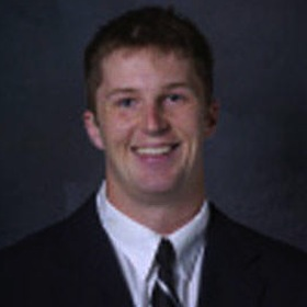 Cullen Finnerty, Missing Former College Quarterback, Body Found