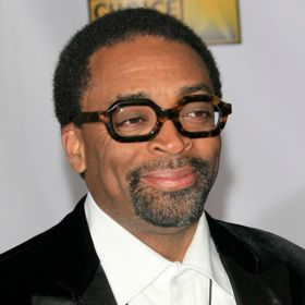 Spike Lee Apologizes For Trayvon Martin Re-Tweet