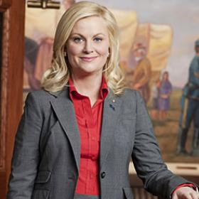 'Parks And Recreation' Season 5 Finale, Season 6 Spoilers