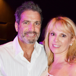 Ramona Singer Divorcing Husband After Learning Of Infidelity