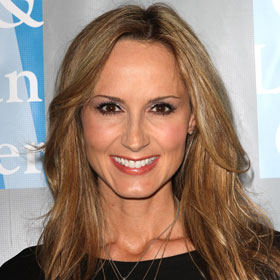 country singer chely wright marries girlfriend lauren