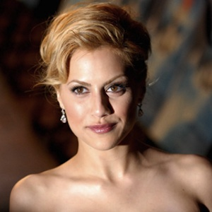 Brittany Murphy May Have Been Poisoned, Claims Her Father Angelo Bertolotti