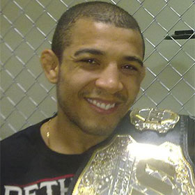 "UFC 163 Recap:  Jose Aldo Defends Title Against ""Korean Zombie"" Chan Sung Jung"