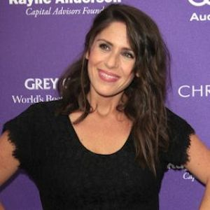 Soleil Moon Frye Gives Birth To Son, Lyric