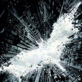 VIDEO: 'The Dark Knight Rises' Trailer Lands Online
