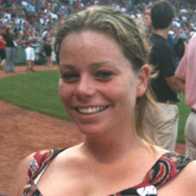 Krystle Campbell Identified As Second Fatality Of Boston Marathon Bombings