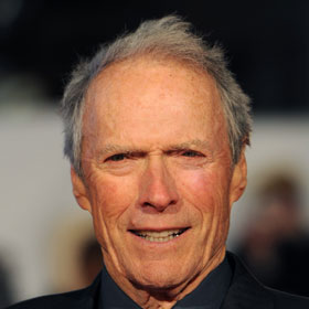 Clint Eastwood And Wife Dina Eastwood Separate
