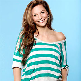 Gia Allemand Fought With Boyfriend Ryan Anderson Hours Before Her Death