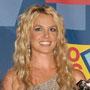 Britney's $14 Million Memoirs
