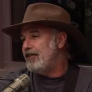 Comedian Tim Wilson Dies At 52