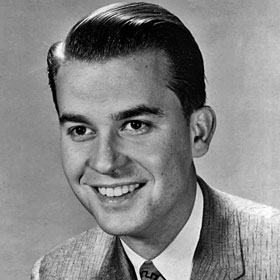 Dick Clark, 82, Has Died