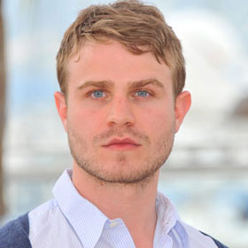 Brady Corbet: 'I've Actually Never Chosen A Job Before Because Of A Role' [Exclusive]