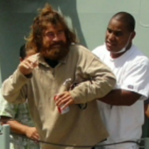Jose Salvador Alvarenga, Mexican Fisherman, Rescued After Surviving 13 Months Lost At Sea