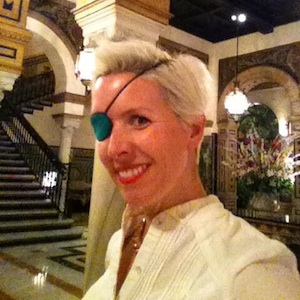 Maria De Villota, Formula One Test Driver, Found Dead At 33