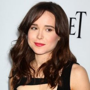 Ellen Page Talks Coming Out With Ellen DeGeneres