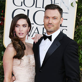 Megan Fox Pregnant: Second Child With Brian Austin Green On The Way
