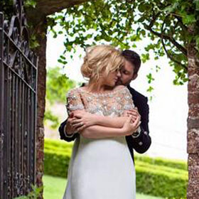 Kelly Clarkson Abandons Wedding Plans, Says She And Fiance Brandon Blackstock Will Elope Instead