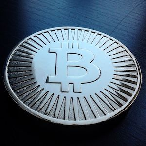 Bitcoin Update: Virtual Currency Gaining Ground With Federal Authorities