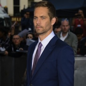 Paul Walker Private Funeral Will Take Place This Weekend