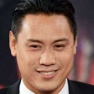 Jon Chu On 'G.I. Joe,' Channing Tatum [EXCLUSIVE VIDEO]