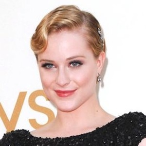 Evan Rachel Wood Says People Were 'Mean' About Her Relationship With Marilyn Manson
