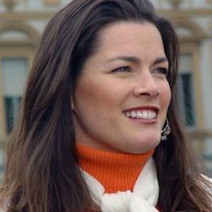 Nancy Kerrigan Revisits Her 1994 Attack And Rivalry With Tonya Harding In New Documentary