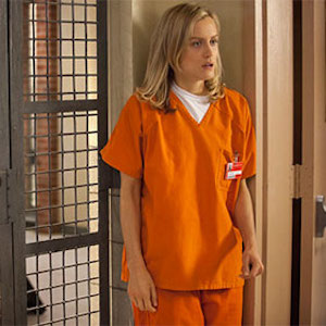 'Orange Is The New Black' Season 2 Trailer Released, Focuses On Ensemble Cast