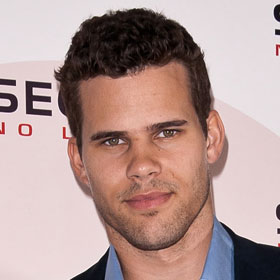 Kris Humphries Doesn't Show Up For Required Divorce Hearing