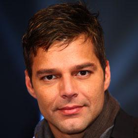Who Is Ricky Martin's Boyfriend, Carlos Gonzalez Abella?