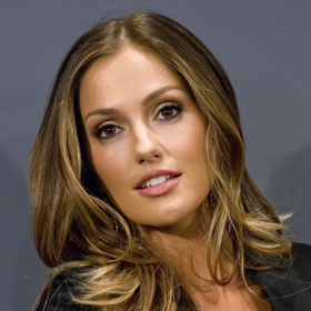 Derek Jeter and Minka Kelly Call It Quits