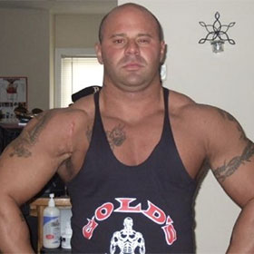 Jared Remy, Son Of Former Red Sox Jerry Remy, Pleads Not Guilty To Killing Girlfriend Jennifer Martel