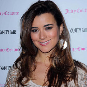 'NCIS' Cliffhanger: Will Ziva David Return?