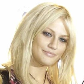 Leslie Carter, Sister Of Nick And Aaron, Dies At 25