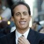Seinfeld Cast Reunion Set