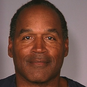 O.J. Simpson Paroled, Will Serve At Least 4 More Years In Prison