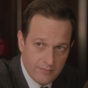 Josh Charles Opens Up About His Departure From 'The Good Wife' And His Character's Violent End