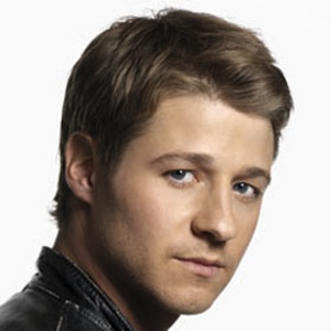 Ben McKenzie Dishes On Being An Actor And His Days On 'The O.C.'
